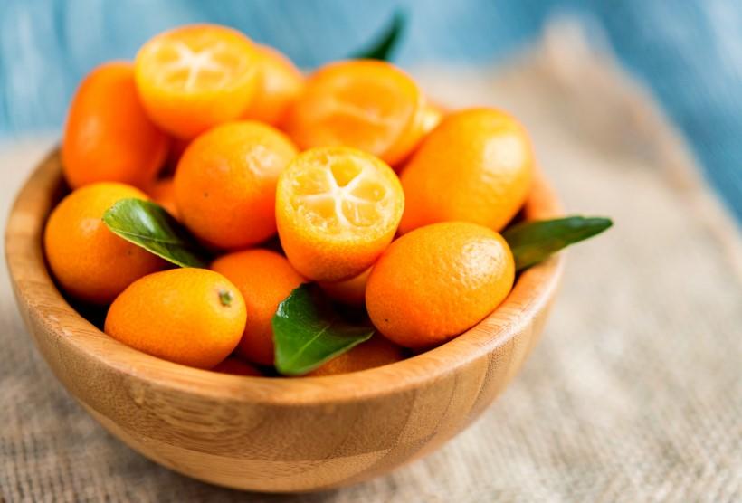 Cumquats